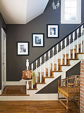 Pros and Cons of hiring an Interior Designer